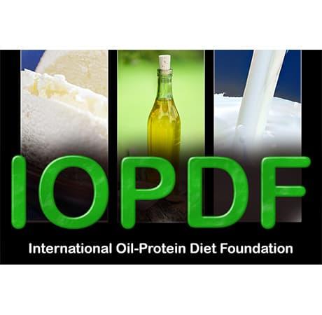 IOPDF-Logo450